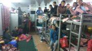 Indian Army Rescue Tourist Sikkim