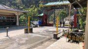 Sikkim Border