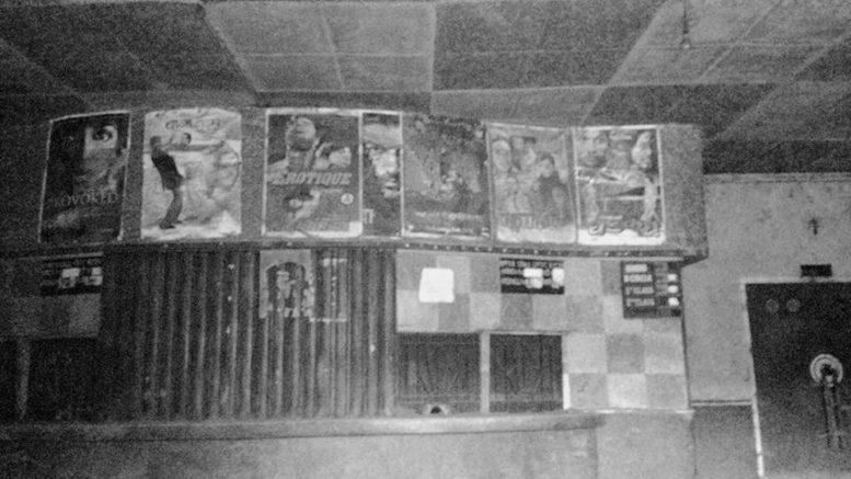 Kanchan and Novelty Kalimpong