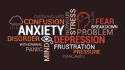 Pandemic Mental Health