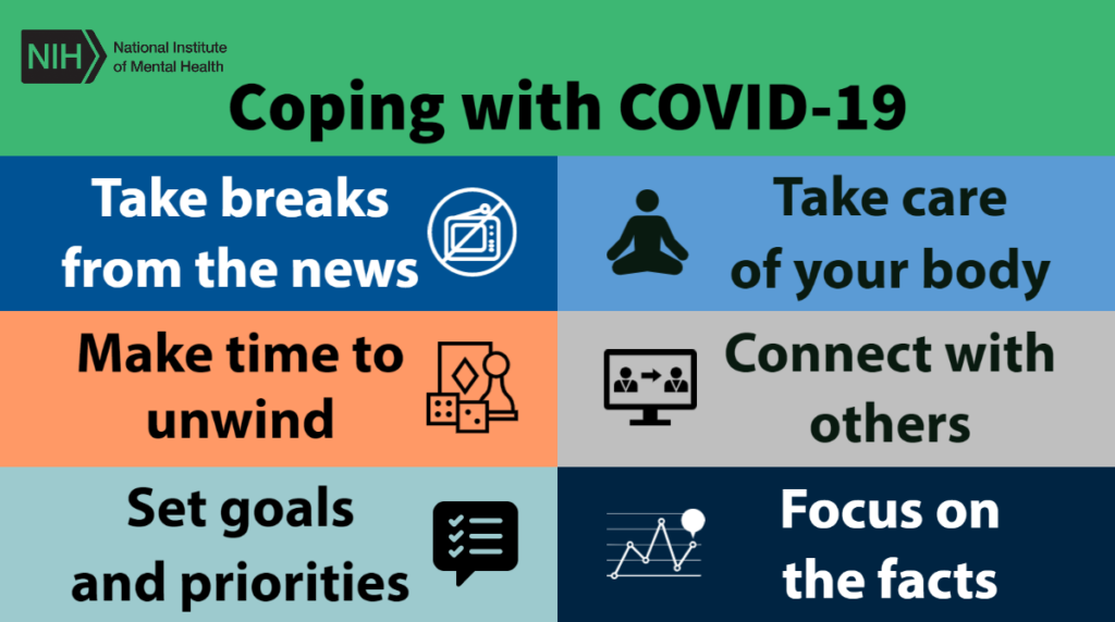 copingwithcovid19tips