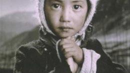 Book Review Gurkha's Daughter