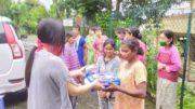 Kalimpong Girl Tina Gurung
