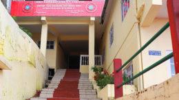 RK Mission B.Ed College Darjeeling