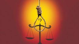 Darjeeling court - Double Murder