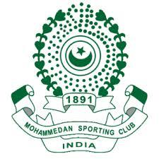 Mohammedan Sporting Club - Crispin Chhetri